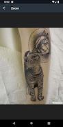 دانلود Best Tattoo Designs اندروید