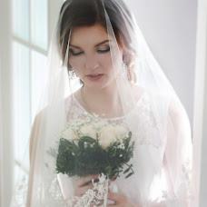 Wedding photographer Mila Klever (MilaKlever). Photo of 25.08.2016