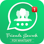 Friend Search Tool - Girls Phone Number