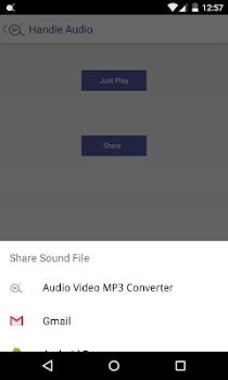Audio Video MP3 Converter Pro