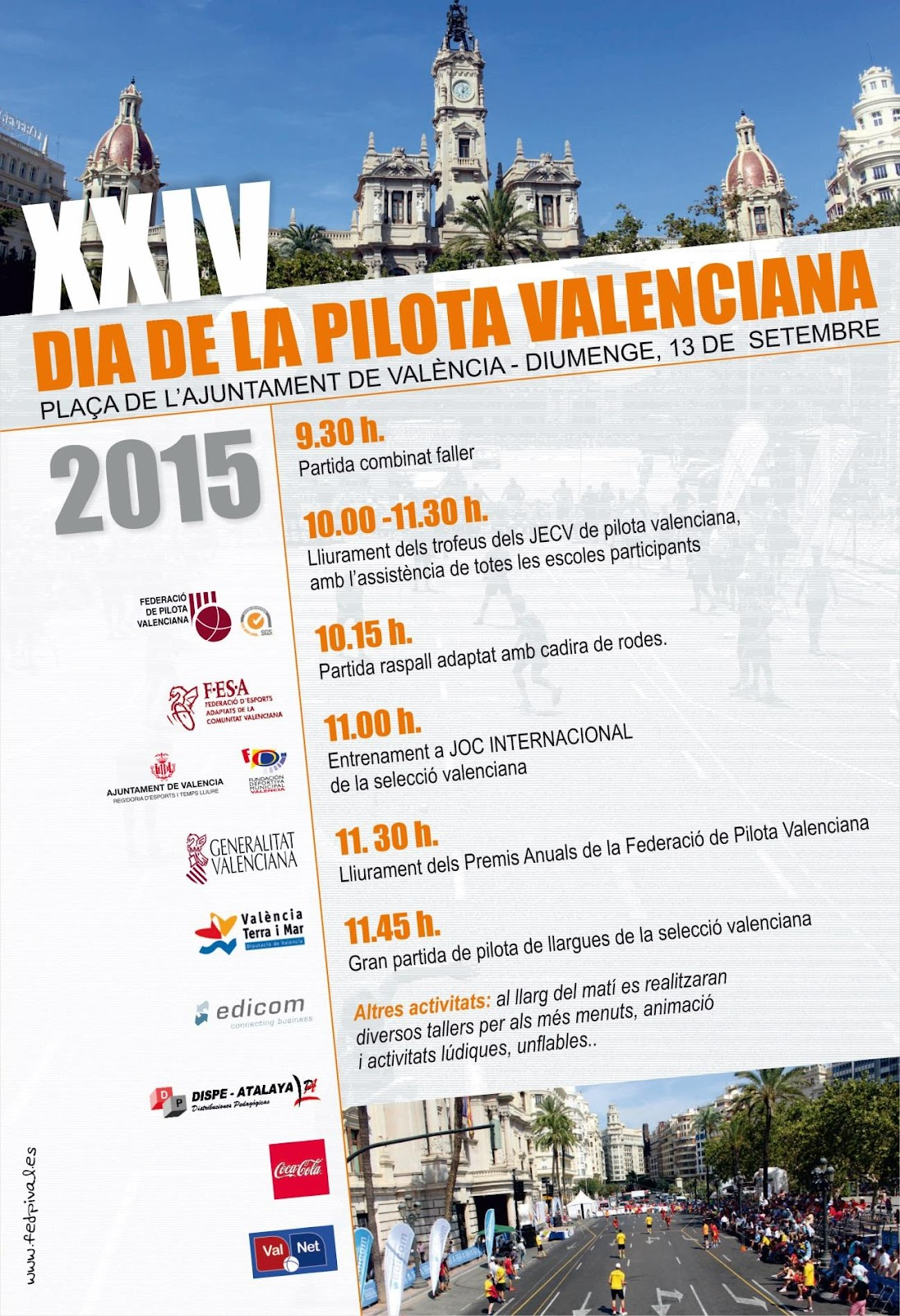 C:\Users\Gonzalo\AppData\Local\Temp\CARTELL DIA DE LA PILOTA 2015 (3).jpg
