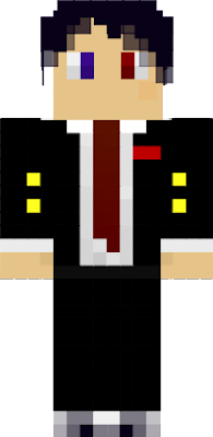 Ezy_World skin#1