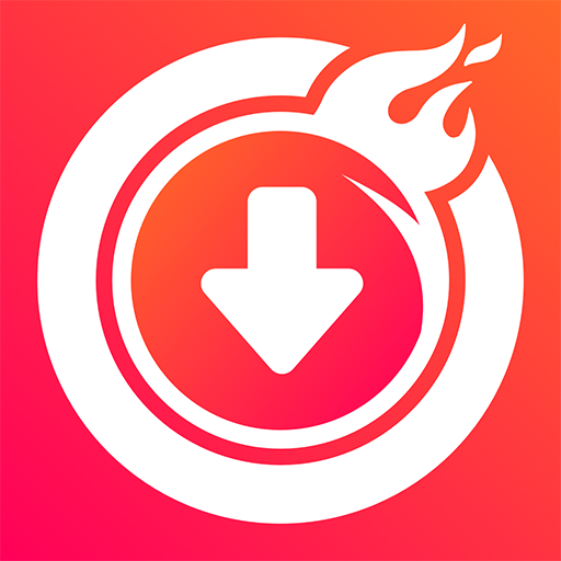 Free Music - Music Downloader Icon