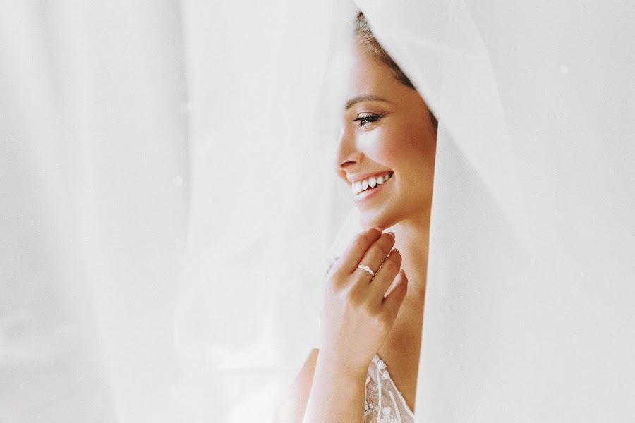 Wedding photographer Aleksey Slay (AlexeySlay). Photo of 16.01.2019