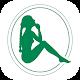 Figurella App Download for PC Windows 10/8/7