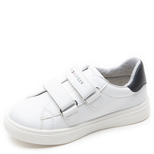 Thumbnail images of Tommy Hilfiger Two Strap Trainer