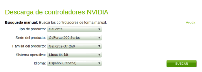 nvidia-drivers-privativos.png