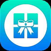 Gift Code - GiftCode
