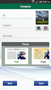 Smart Mail Apk Latest Version Download For Android 7