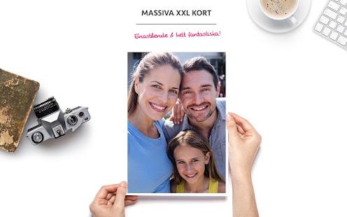 skicka vykort födelsedag MyPostcard App för Vykort och Hälsningskort – Appar på Google Play skicka vykort födelsedag