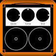 Guitar Effects & Guitar Amps - Deplike