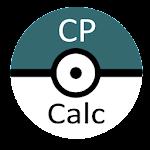 Evolution Calc for Pokemon GO v2.0