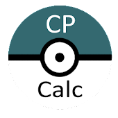 Evolution Calc for Pokemon GO