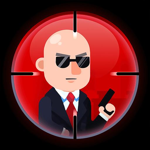 Detective Baldy