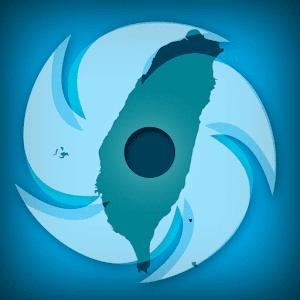 TW Typhoon Info 1.4.8 by MAXANDEV logo