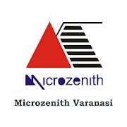 Microzenith Varanasi