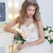 Wedding photographer Ekaterina Alalykina (catrin2u). Photo of 20.01.2015