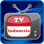 TV Online Indonesia Lite