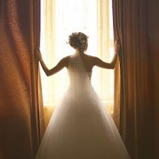 Wedding photographer Eleonora Miller (EleonoraMiller). Photo of 21.11.2013