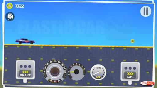 ELASTIC CAR 2 0.0.01.4 screenshots 5