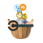 CryptoGrid