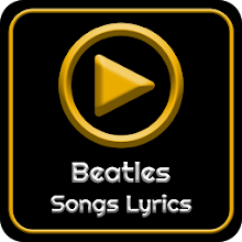 All Beatles Album Songs Lyrics Download on Windows