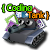 Coding Tank - Start Coding file APK Free for PC, smart TV Download