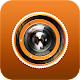 Hidden Camera Detector Free for PC-Windows 7,8,10 and Mac