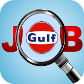 Gulf Jobs- Jobs in Dubai