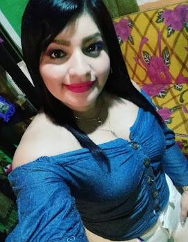 Foto de perfil de jenn12345678