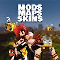 Mastercraft for Minecraft icon