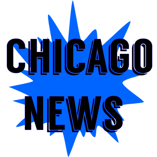 Chicago News - Latest News