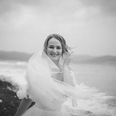 Wedding photographer Eduard Perov (Edperov). Photo of 10.10.2018