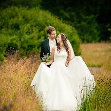 Wedding photographer Eduard Ostwald (ostwald). Photo of 17.03.2018