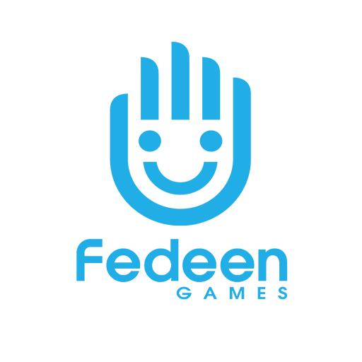 Fedeen Games avatar image