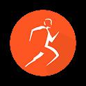 Sensor Collection icon