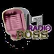 Boss Radio 1 APK