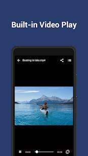 App Video Downloader Pro - Download videos fast & free APK for Windows Phone