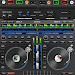 Virtual DJ Music Mixer icon