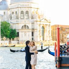 Hochzeitsfotograf Marin Avrora (MarinAvrora). Foto vom 27.05.2016