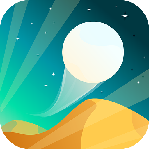 Dune! - Apps on Google Play
