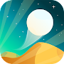 Download Dune! apk