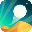 Dune! file APK for Gaming PC/PS3/PS4 Smart TV