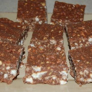 Almond Slice Condensed Milk Recipes.
