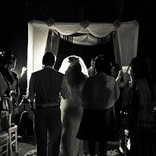 Wedding photographer ngurah pramana (pramana). Photo of 25.02.2014