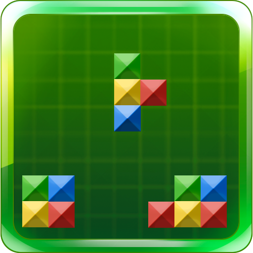 Classic Blocks 2 file APK Free for PC, smart TV Download