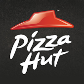 Pizza Hut Bahrain