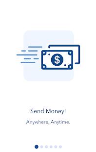 Pay2Home - náhled