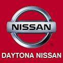 Daytona Nissan Tablet App icon