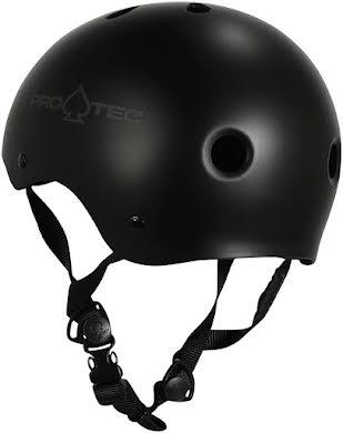 Pro-Tec Classic Certified Helmet alternate image 1